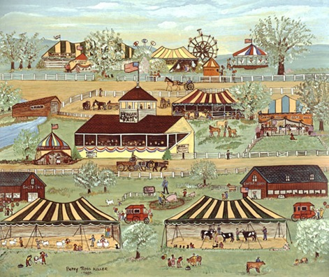 morgan-county-fair