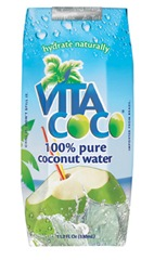 vita_coco_330ml