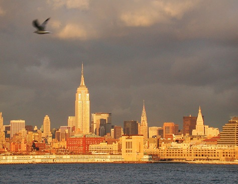 new_york_skyline_wallpaper