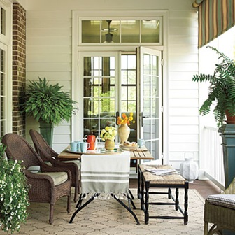 multifunctional-porch-l