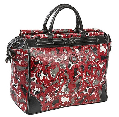 Walmart.com - Sydney Love Dogs Rock Getaway Bag - Windows Internet Explorer 9102010 114718 AM.bmp