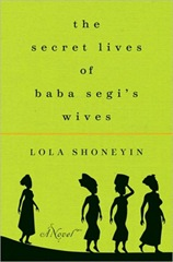 secret lives of baba segi's wives