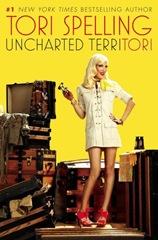 uncharted-territori