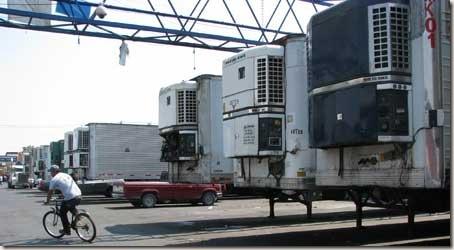 abastos-trucktrailers