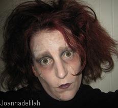 Joannadelilah