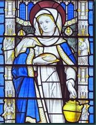 saint-martha-00[1]