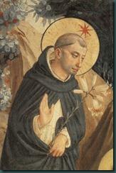 Saint_Dominic[1]