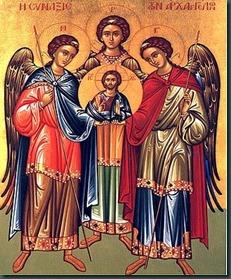 archangels[1]