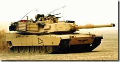 Tank, هناك فرصة باقية