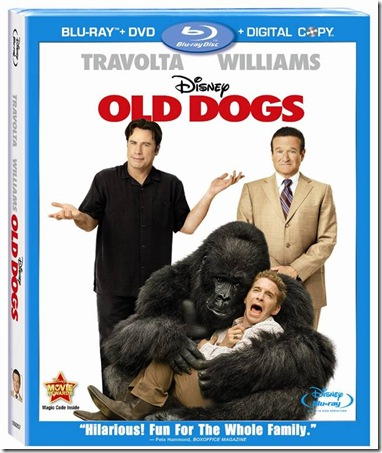 Old-Dogs-Blu-Ray