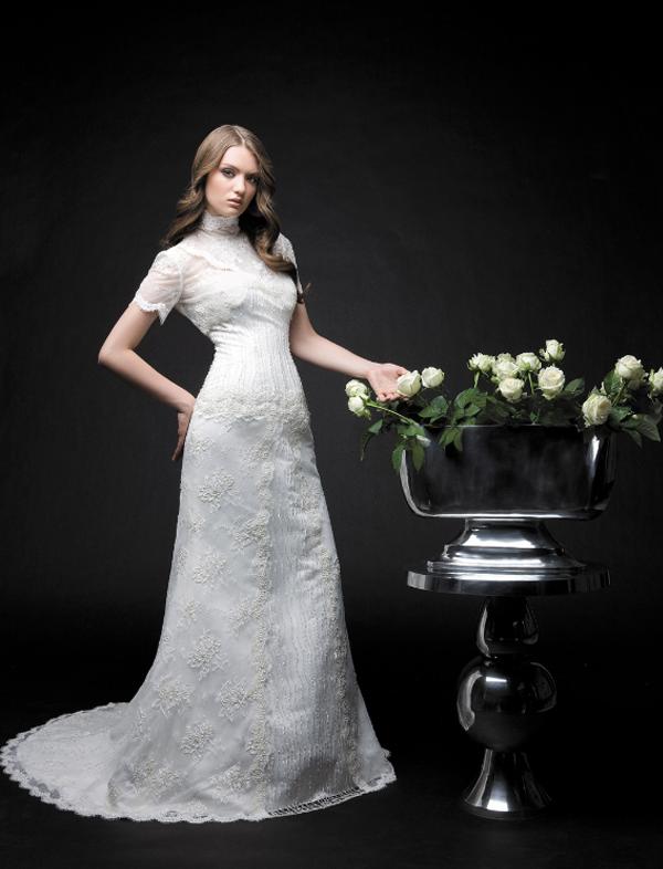 Pronuptia Wedding Dress 90 Good Propuestas de Pronuptia