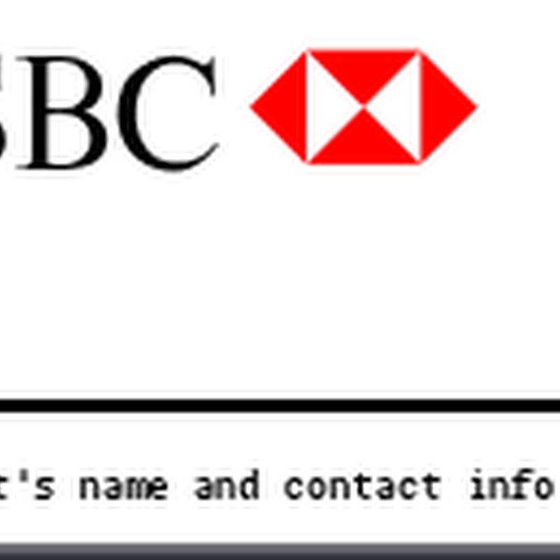Bloggers : Sila periksa email masing-masing ..