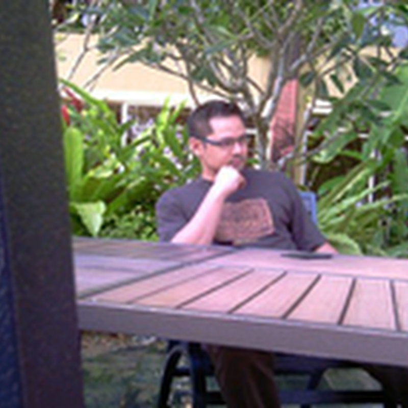 @Primula Beach Resorts , Terengganu