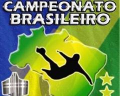 tabela_campeonato_brasileiro_2010_completa