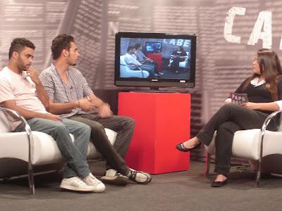 Rodrigo Felha e Cadu Barcelos_5x favela
