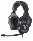 Call of Duty: Black Ops True 5.1 ProGaming Headset for PC - Powered by TRITTON