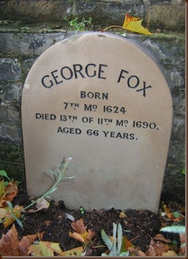 george-fox-wp-gfdl