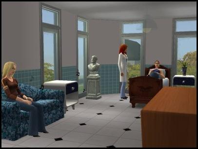 Clinic.jpg