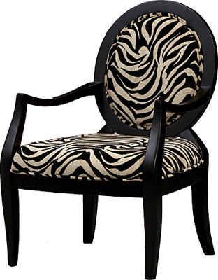 Linon-Home-Decor-Products-Zebra-Print-Occasional-Chair-Accent-Chair_0_0-1.jpg