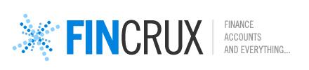 FinCrux