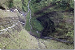 Helo-Waterfall-6