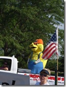 Sarpy County Fair Parade (7)