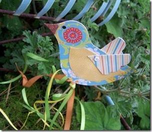winged bird best[1]