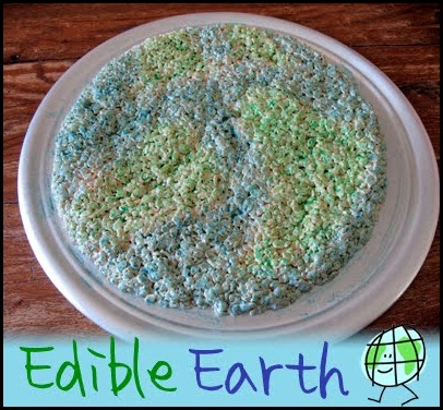 edibleearth[1]