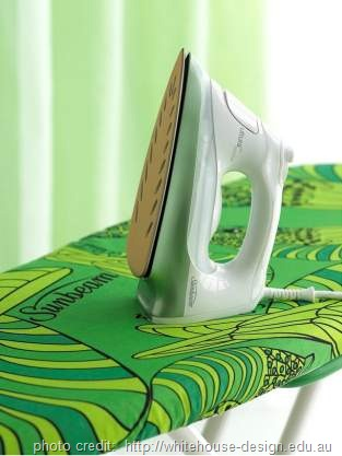 _crop_ironing-board-3[1]