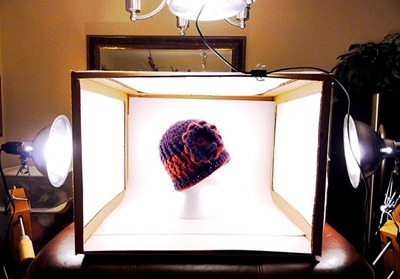 LightBox 50[1]