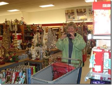 Augusta shopping 020