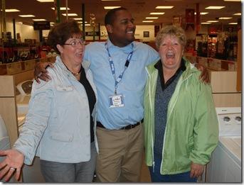 Augusta shopping 028