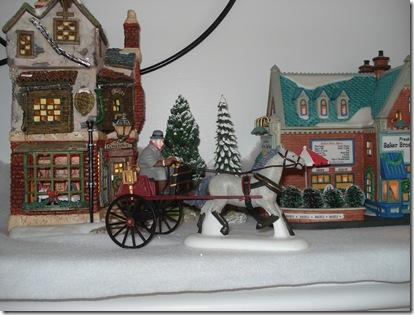 Christmas decorations 2010 014