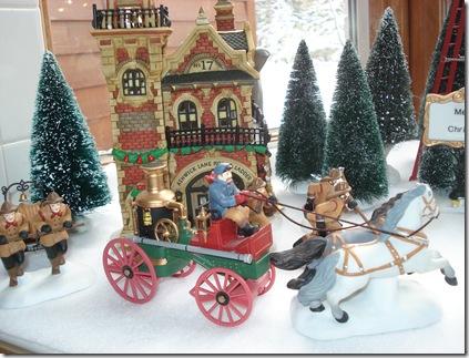Christmas decorations 2010 022