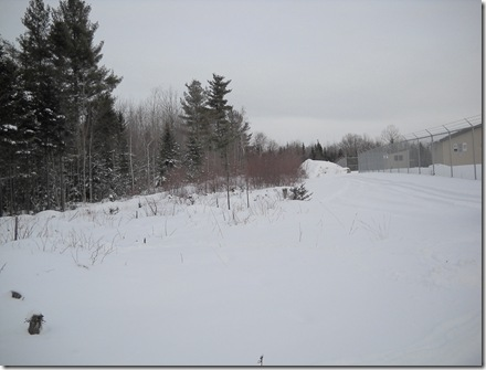 snowmobiling 2011 008