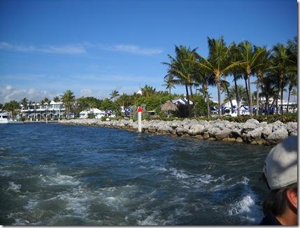 Ocean Reef Feb 2011 013