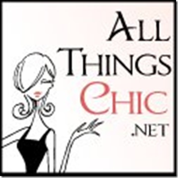 all things chic