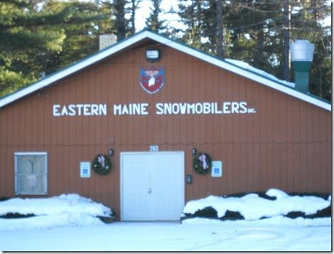 Snowmobiling 2011A 033
