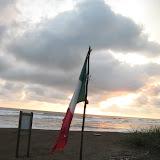 Mexico 004.JPG
