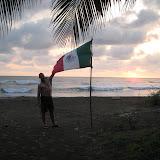 Mexico 005.JPG