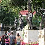 Mexico II 1439.JPG