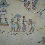 Mexico II 1492.JPG