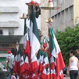 Mexico II 1447.JPG