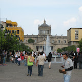 Mexico II 1454.JPG