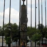 Mexico II 1461.JPG