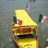 Mexico II 1496.JPG