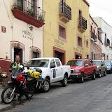 Mexico II 1584.JPG