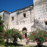 Mexico II 1691.JPG