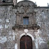 Mexico II 1665.JPG