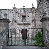 Mexico II 1667.JPG